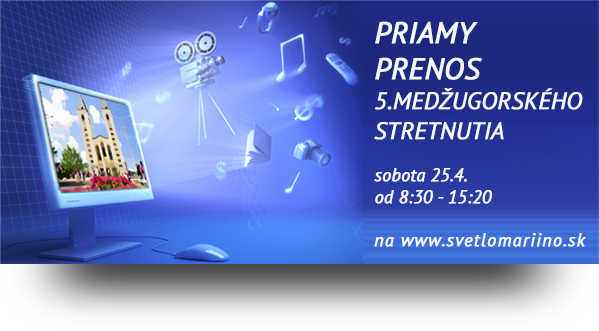 priamy-prenos-sk