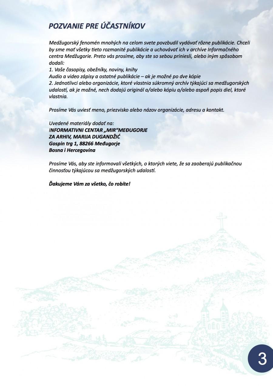 1449591587_seminar_organizatorov_2016_sk_3