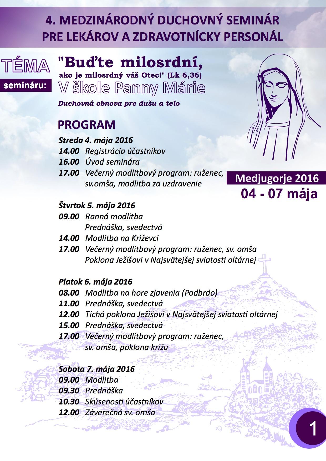 1449592928_seminar_lekarov_2016_sk_1