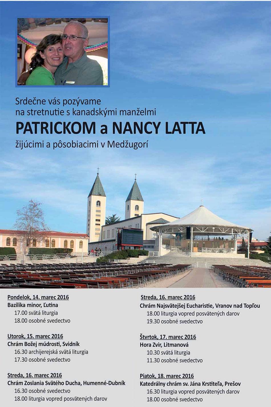 patrick_nancy_medjugorje