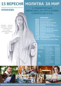 molytovna-zustrich-v-mukachevo-15-veresnya-2018-r