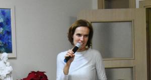 terezka_nahravka