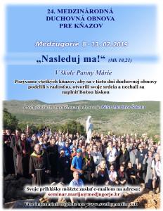 24-medzinarodna-duchovna-obnova-pre-knazov