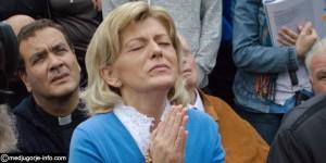 Mirjana-Dragicevic-Soldo-1