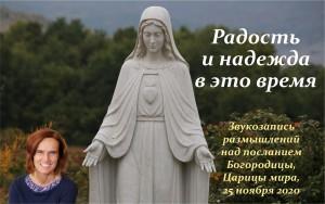 audio nagravka 2020 ру1