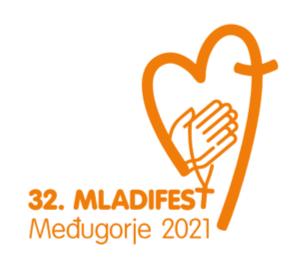 mladifest2021
